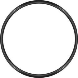 O-Rings Nitrile Rubber 23mm x 25mm x 1mm Seal Rings Sealing Gasket 50pcs