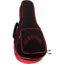 Musical Instruments Ukulele Gig Bag Waterproof Durable Uke Case 21 INCH Soprano