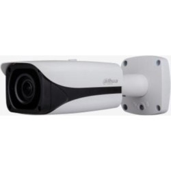 DAHUA IPC-HFW5431E-Z 4MP WDR IR Bullet Network Camera found on Bargain Bro India from Newegg Canada for $242.84