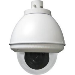 Open Box - SONY SNC-EP580 Surveillance Camera