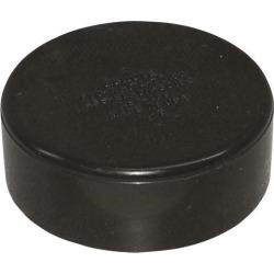 Genova Products Abs Cap 1-1/2 1593-4862