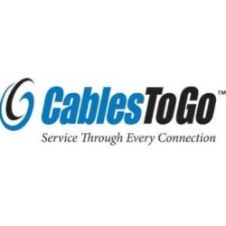 C2G 01024 Cat5e Cable - Snagless Unshielded Slim Ethernet Network Patch Cable, Blue (5 Feet, 1.52 Meters)