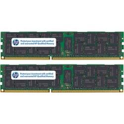 Open Box - HP 8GB (2 x 4GB) 240-Pin DDR2 SDRAM System Specific Memory