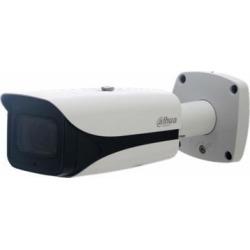 IPC-HFW5631E-ZE 6MP 2.7mm ~13.5mm motorized lens WDR IR 50m Bullet POE IP Network Camera progressive scan STARVIS™ CMOS Day/Night ICR 3DNR, AWB, AGC,