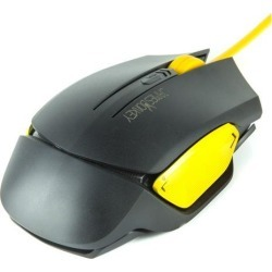 2000 DPI USB Wired Optical Gaming Mouse with 6 Buttons Adjustable 3 Levels Gaming Mouse Mice for PC Laptop Desktop