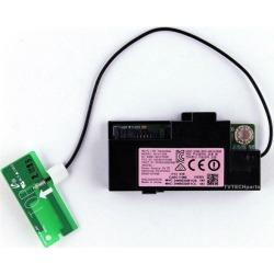 Recertified - BN59-01194E Samsung Wi Fi Transmitter
