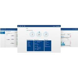 EnGenius ezMaster Network Management Software