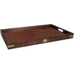Authentic Models FF102 Butlers Tray