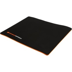 COUGAR SPEED MPC-SPE-S Gaming Mouse Pad