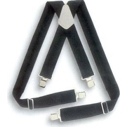 CLC 5121 Padded Work Suspenders found on Bargain Bro Philippines from Newegg for $17.99