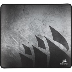 Corsair MM350 Premium Anti-Fray Cloth Gaming Mouse Pad - X-Large