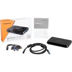 AVerMedia CV710 ExtremeCap U3 Capture Card