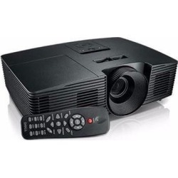 Dell P318S 3D Ready DLP Projector found on Bargain Bro Philippines from Newegg Canada for $293.66