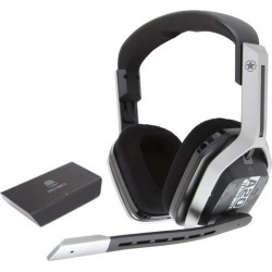 Astro Gaming - A20 Call Of Duty Wireless Gaming Headset - Xbox One / PC