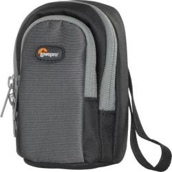 Lowepro Portland 20 Compact Digital Camera Case