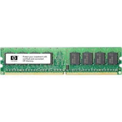 Open Box - HP 4GB 240-Pin DDR3 SDRAM System Specific Memory