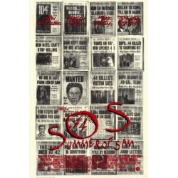 Posterazzi MOVGH0294 Summer of Sam Movie Poster - 27 x 40 in. found on Bargain Bro India from Newegg Canada for $44.57