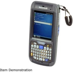 Honeywell CN75 QWERTY Ultra-rugged Handheld Mobile Computer - 1.5GHz Dual Core/2