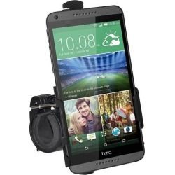 Amzer Bicycle Handlebar Mount for HTC Desire 816D