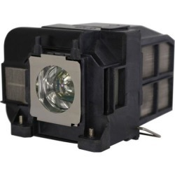 Lutema Platinum Bulb for Epson PowerLite 1945W Projector Lamp with Housing (Original Philips Inside) found on Bargain Bro Philippines from Newegg Business for $95.88