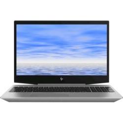 HP ZBook 15v G5 4NH67UT#ABA 15.6' Windows 10 Pro 64-bit Mobile Workstation