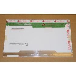 Laptop Screen LP141WX3 TL N2 14.1 WXGA LAPTOP