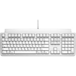 Matias Tactile Pro Mechanical Switch Keyboard for Mac