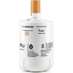 Refrigerator Water Filter WHIRLPOOL EDR8D1