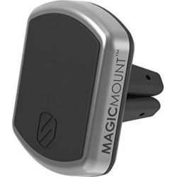 Scosche MPVA MagicMount Pro Vent Magnetic Phone/GPS Mount for the Car