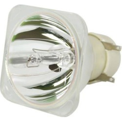 Lutema Economy for Viewsonic PJD6551W Projector Lamp (Bulb Only) found on Bargain Bro India from Newegg Business for $45.89