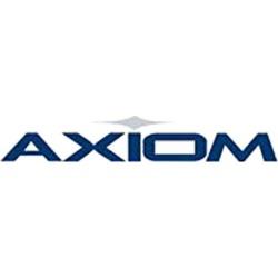Axiom 8GB 240-Pin DDR3 SDRAM ECC Unbuffered DDR3 1866 (PC3 14900) Server Memory Model 708635-B21-AX