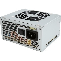 Sparkle Power FSP400-60GHS 400W Power Supply