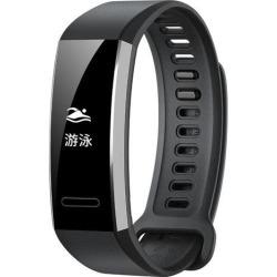 Huawei Sport Band ERS-B29 PMOLED Screen Bluetooth 4.2 Smart Bracelet 50m Waterproof Support GPS & Heart Rate Monitor & Sleep Monitor