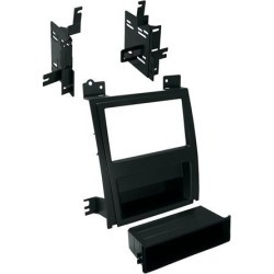 American International Mounting kit 2007-14 Cadillac Escalade found on Bargain Bro India from Newegg Canada for $58.40