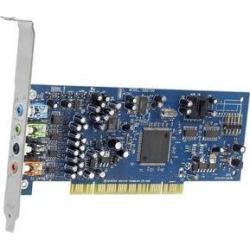 Creative Sound Blaster X-Fi Xtreme Audio Sound Card