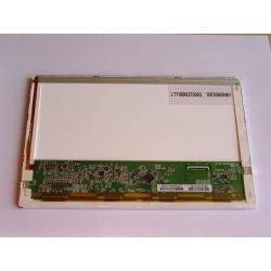 Laptop Screen B089AW01 V.3 V3 8.9 LCD LED