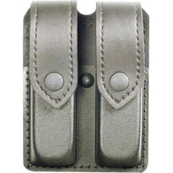 Safariland 77 Double Magazine Holder Tactical Glock