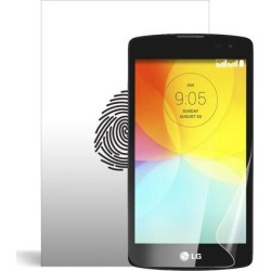 Celicious Vivid Plus LG G2 Lite Mild Anti-Glare Screen Protector [Pack of 2] found on Bargain Bro Philippines from Newegg Canada for $9.03