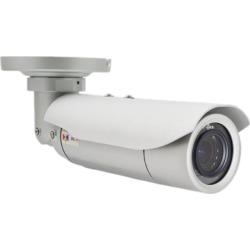 ACTi E38 2MP Outdoor Mini Bullet Camera