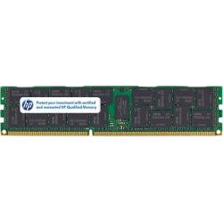 HP 32GB 240-Pin DDR3 SDRAM System Specific Memory