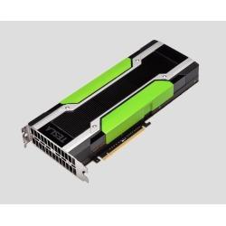 NVIDIA Tesla M10 GPU Computing Processor Graphic Cards Q0J62A