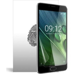 Celicious Vivid Plus Acer Liquid Z6 Mild Anti-Glare Screen Protector [Pack of 2] found on Bargain Bro Philippines from Newegg Canada for $9.03