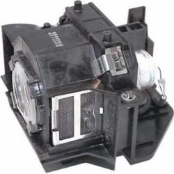 Ereplacements V13H010L36-Er - Projector Lamp - V13H010L36-Er