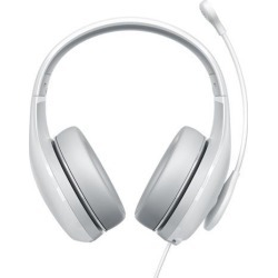 Xiaomi NDZ-18-AI 40mm Speaker Unit K Song Wired Headphone with Microphone & Ear Return
