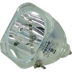 Lutema Platinum for Osram 69494-1 Projector Lamp (Bulb Only) found on Bargain Bro India from Newegg Business for $117.75