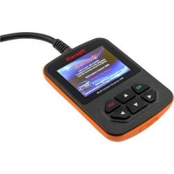 iCarsoft i950 Multi-system Scanner for Fiat/Alfa Romeo + OBDII