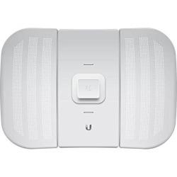 Ubiquiti LBE-M5-23-US Litebeam M5 Wireless Bridge 10MB/100MB LAN AirMax 802.1.