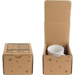 Santa Claus Mug Christmas Gifts Ceramic Coffee Mug For Holiday