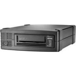 HEWLETT PACKARD ENTERPRISE BB874SB HPE LTO-7 ULT 15000 EXT TAPE DRIVE/S BUY