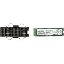 HP Smart Buy Z Turbo Drive 512GB SED Z4/6 G4 TLC SSD